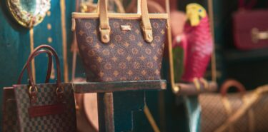 5 Creative Ways to Store Your Handbags and Keep Them Organised